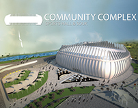 Community Complex