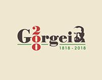 Görgei 200 - Bicentenary