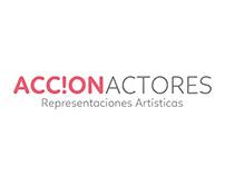 Resumen clases interpretación - AcciónActores