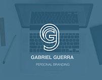 Marca Personal / Personal Branding