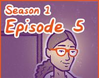 Tested: Season 1, Episode 5