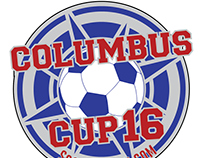 Columbus Cup 2016