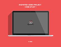 QUEET Promo Video
