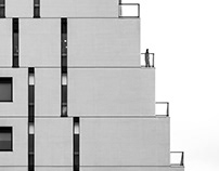 House for Beginner's Mind/ Haruo Imada