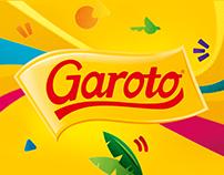 Garotices