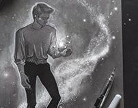 Galaxy keeper |