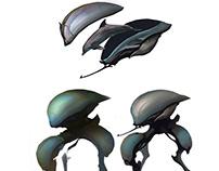 Dolphin_exoskeleton