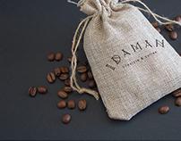 Idaman Coffee & Lifestyle