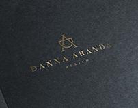 Danna Aranda