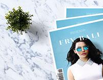 FRV Magazine