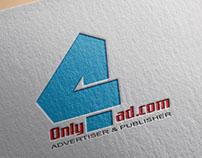 only4adv
