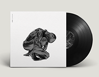 Fleshwounds - CD Packaging