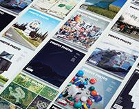 Prefix Photo Magazine