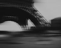 PECULIAR PARIS 6