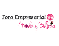 Foro empresarial Mujeres 365