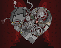 Valentine's Day (sevgililer günü)