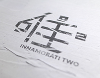 Innamorati Two The Musical