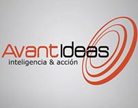 Avant Ideas