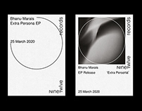 NineTwlve Records