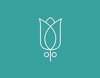 Yaşmak | Logo Design