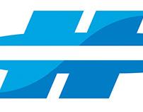 Hamboards Logo
