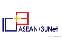 SEAN+3UNet Logo Design Proposal