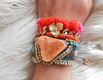 JewelryLanche ss2015
