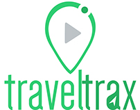 traveltrax iPhone App