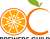 Orange County Brewers Guild Logo