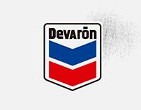 Re-Logos De Varón