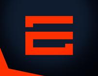 Personal Branding | Ed Goodacre Design