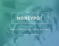 Honeypot - Presentation
