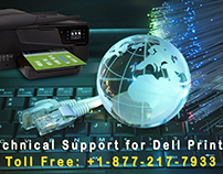 Live Technicians are available for connecting dell wire