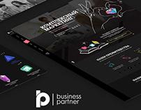 Website Marketing Agency