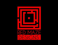 Red Maze ID package