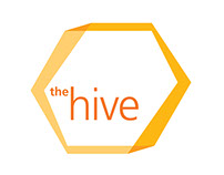 The Hive - Event Theme