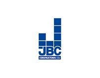 JBC CONSTRUCTORES