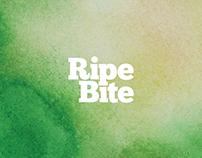 Ripe Bite