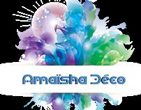 Amaïsha Déco