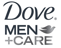 Dove Men/ Packaging / P.o.p