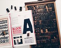 TipoRenesansa's letters
