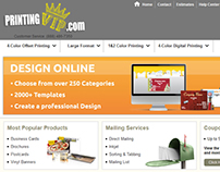 Get Ultimate Features of PrintingVIP