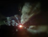 Keith Carradine - The Lights