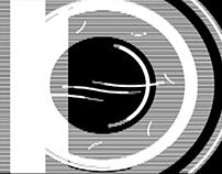 Video logotip (first)