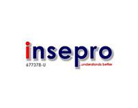 [Logo] Insepro Sdn Bhd