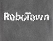 Robotown