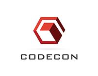 CODECON - Constructora
