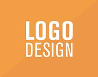Logo Collection / 2015