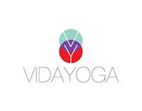 Vida Yoga