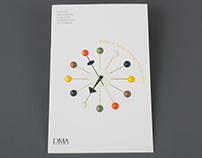 20th Century Design ExhibitionShow Book